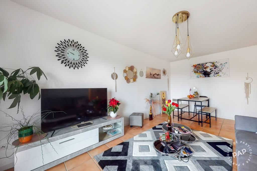 Vente immobilier 70.000€ Port-Sainte-Foy-Et-Ponchapt (33220)