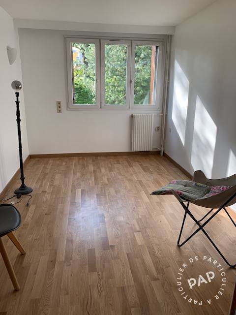 Location immobilier 1.250€ Le Plessis-Robinson (92350)
