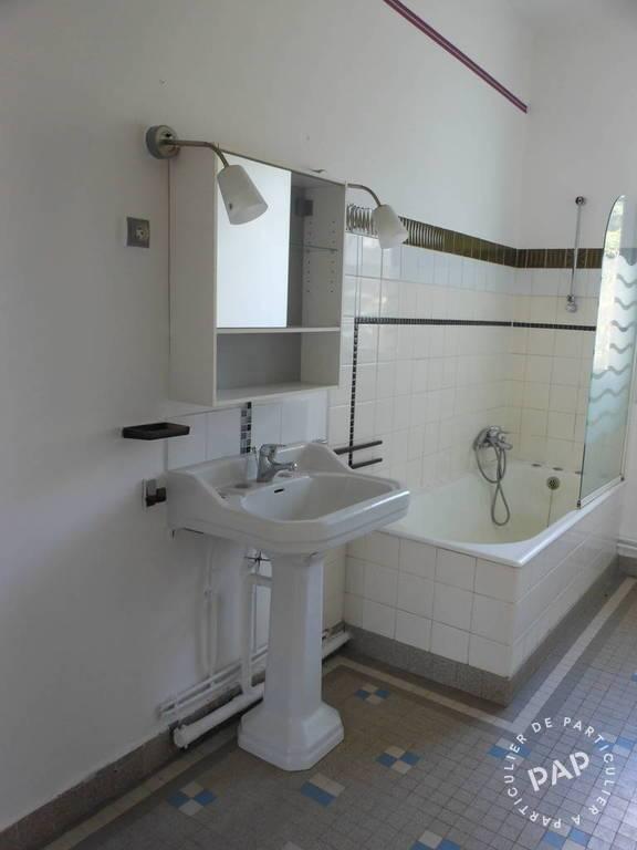 Vente immobilier 157.000€ Herrère