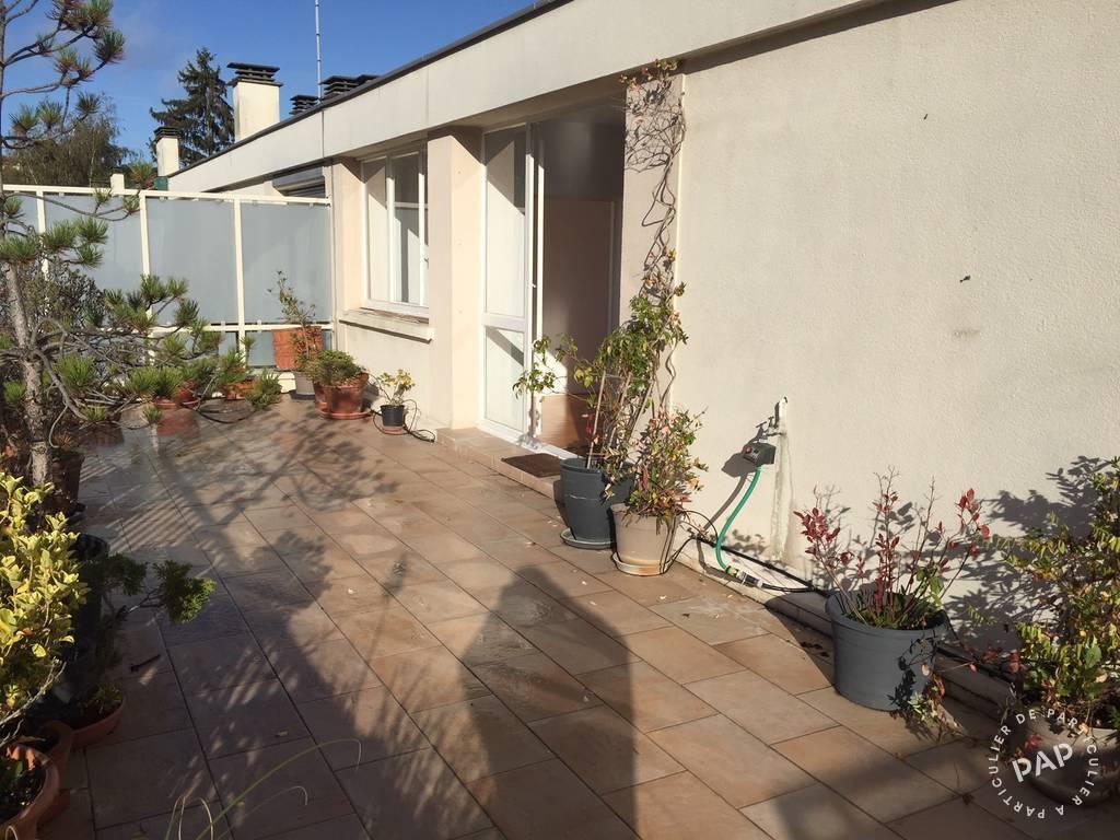 Location immobilier 990€ Saint-Cyr-L'école (78210)