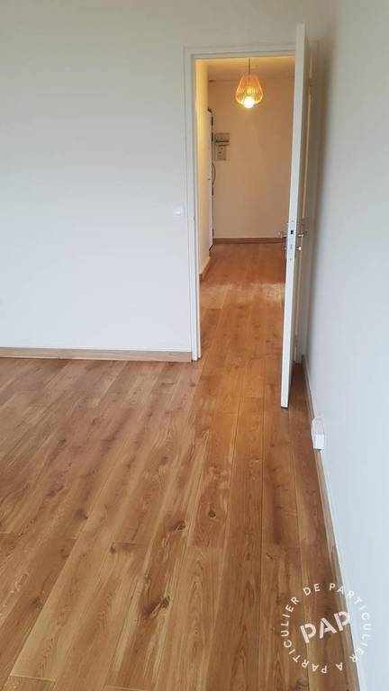 Location immobilier 1.200€ Rosny-Sous-Bois (93110)