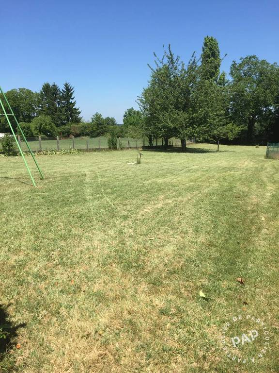 Vente immobilier 225.000€ Amilly (45200)