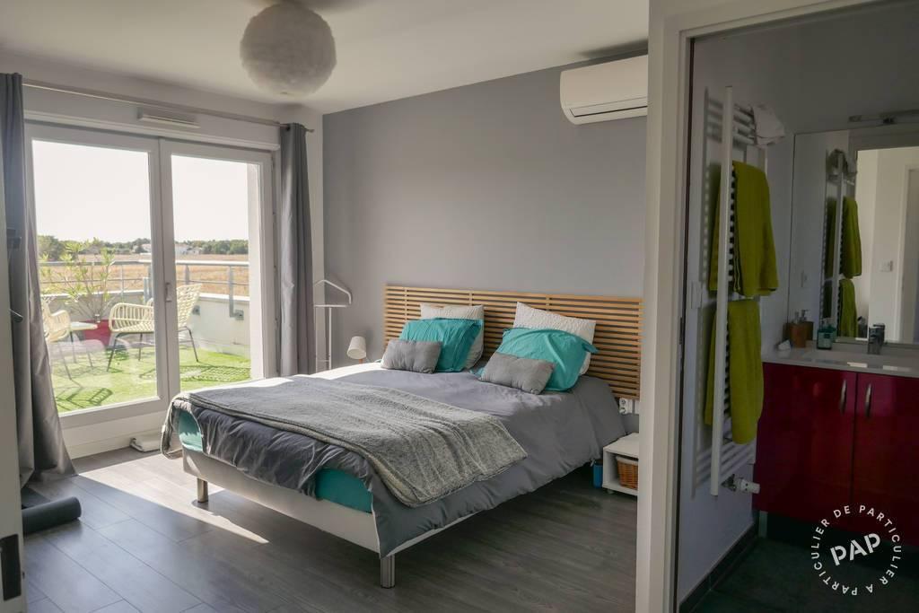 Vente immobilier 348.500€ Plaisance-Du-Touch (31830)