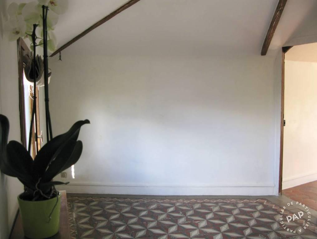 Vente immobilier 295.000€ Saint-Germain-En-Laye (78100)