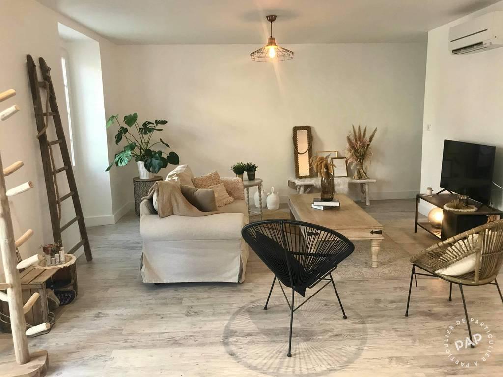 Vente immobilier 455.000€ Hasparren (64240)