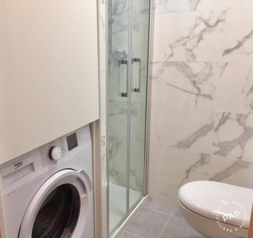Location immobilier 945€ Paris 16E (75116)