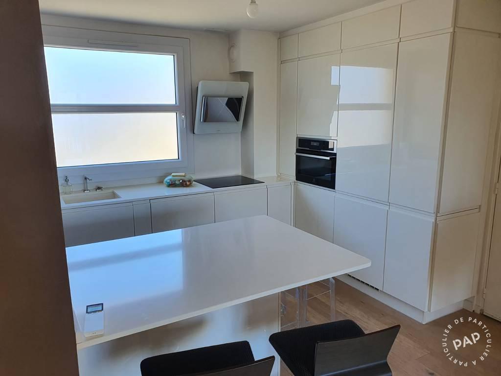 Vente immobilier 415.000€ La Ciotat (13600)