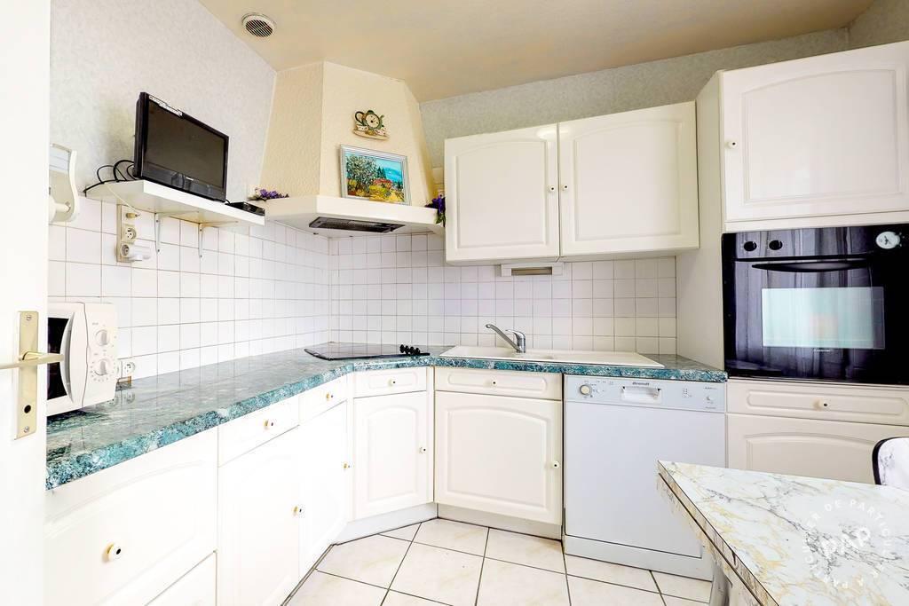 Vente immobilier 270.000€ Saint-Quentin