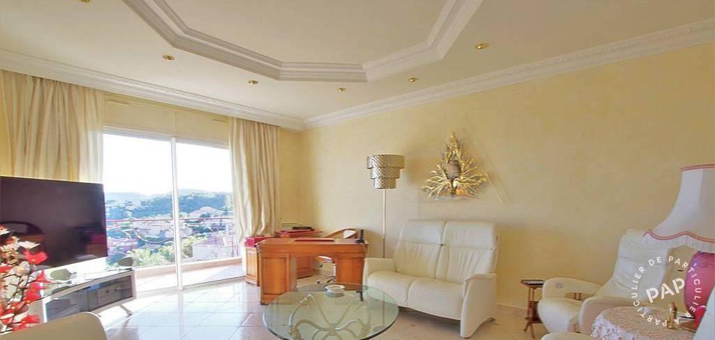 Vente immobilier 1.340.000€ Hyères