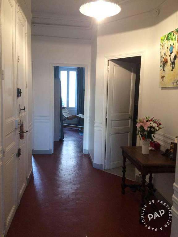 Location immobilier 1.150€ Aubagne (13400)