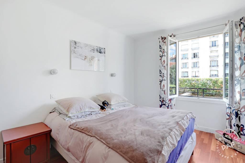 Vente immobilier 765.000€ Charenton-Le-Pont (94220)