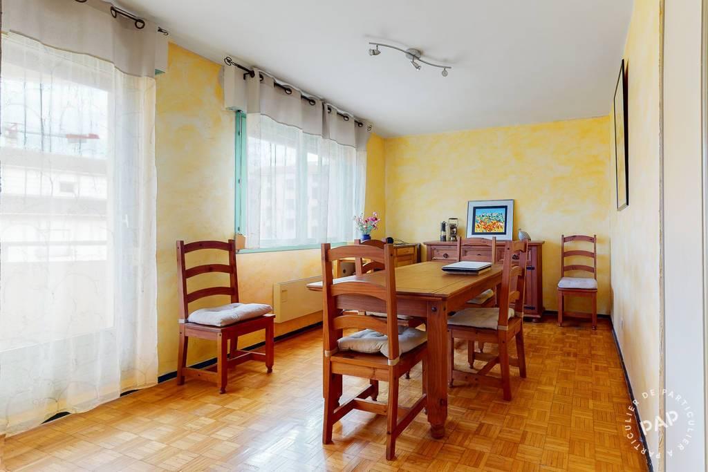 Vente immobilier 400.000€ Lyon 7E (69007)