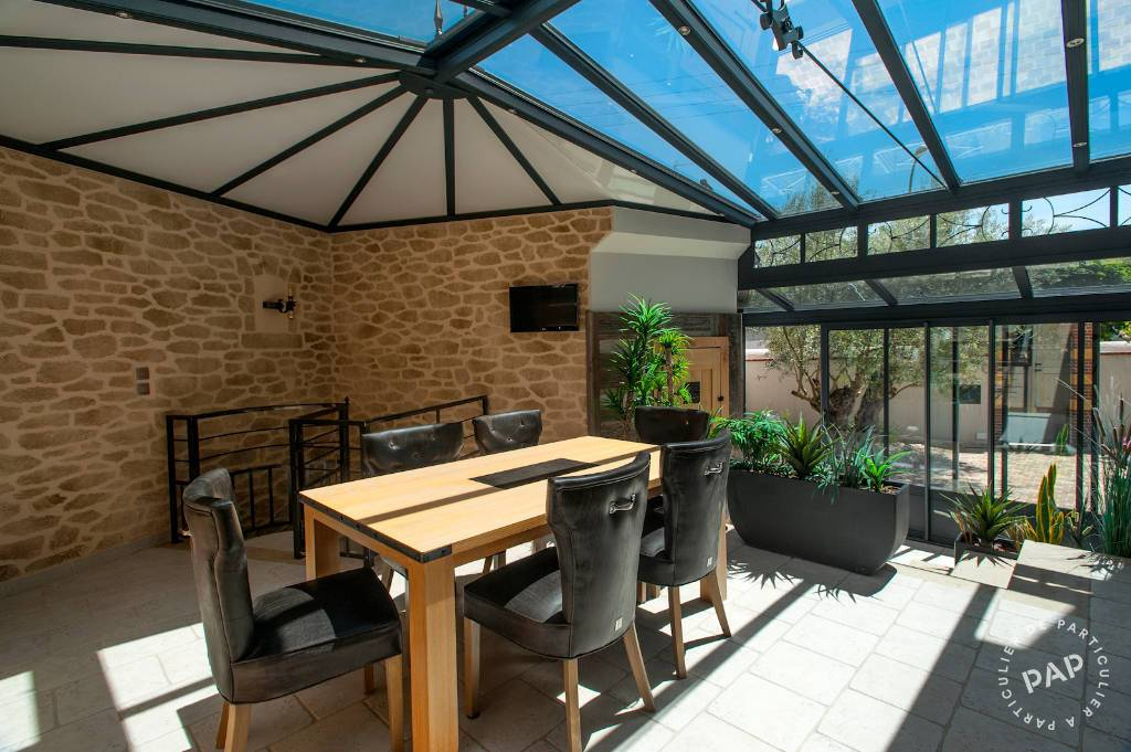 Vente immobilier 1.230.000€ Chartres (28000)