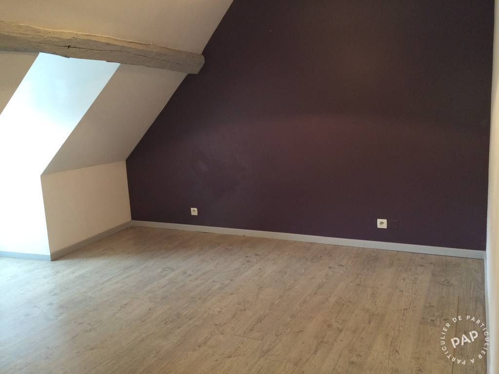 Appartement Bourges (18000) 68.000€