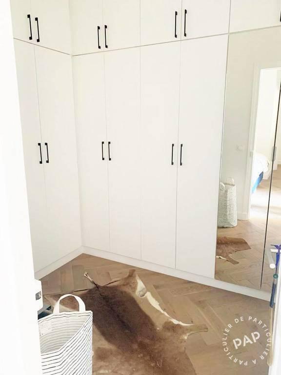 Appartement Levallois-Perret (92300) 660.000€
