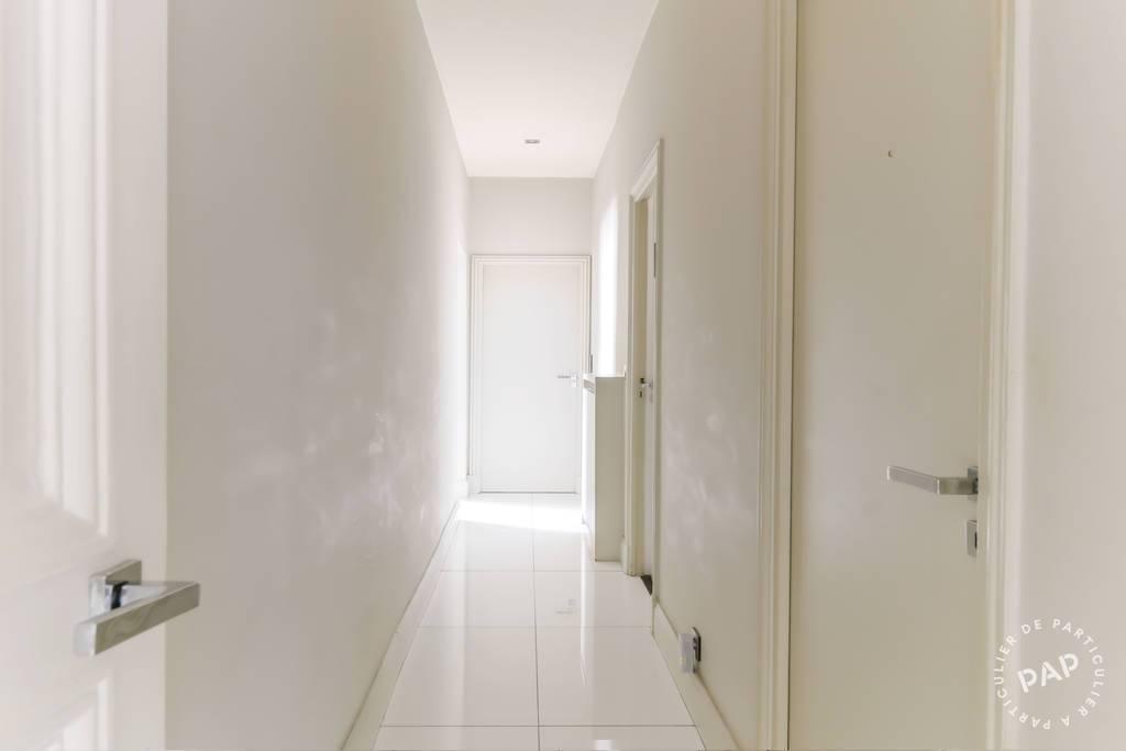 Appartement Paris 8E (75008) 2.150.000€