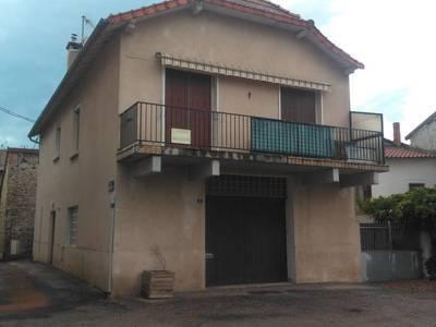 Villerest (42300)