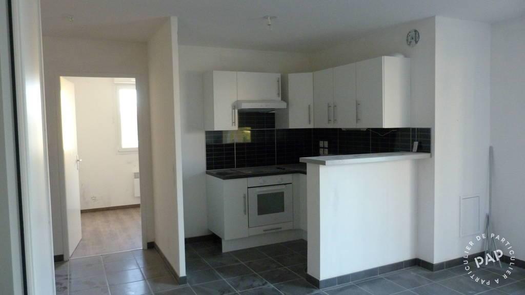 Appartement Pinsaguel (31120) 169.000€