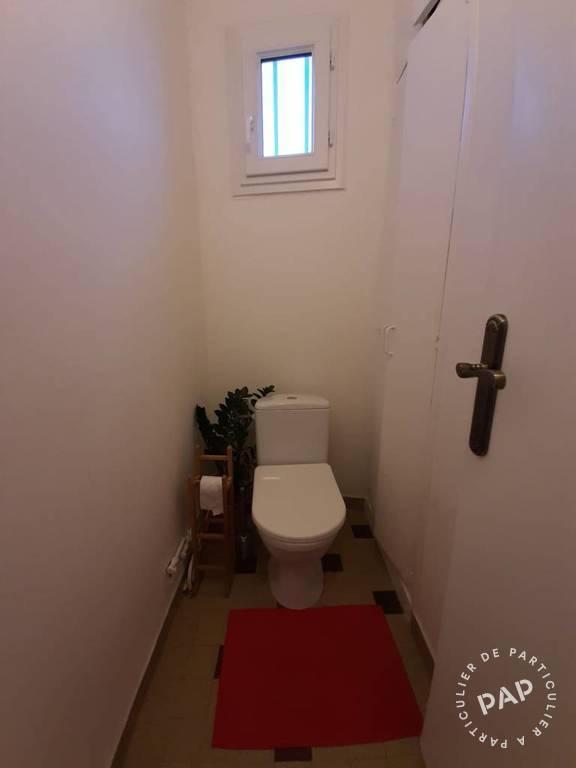 Appartement Gentilly (94250) 1.070€