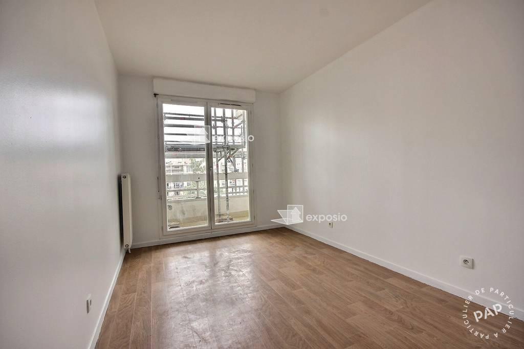 Appartement Levallois-Perret (92300) 880.000€