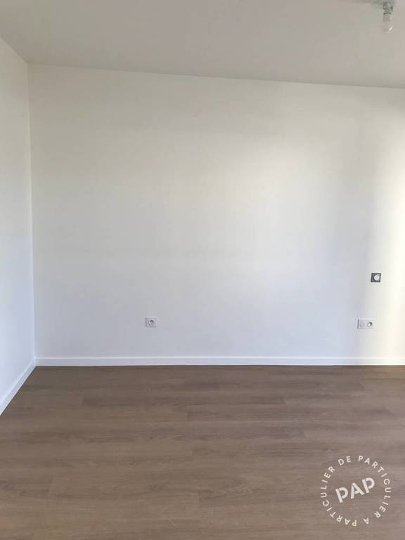Appartement Noisy-Le-Grand (93160) 1.002€