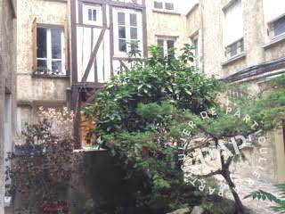Appartement Paris 5E (75005) 1.590€