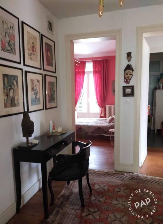 Maison Coutras (33230) 349.500€