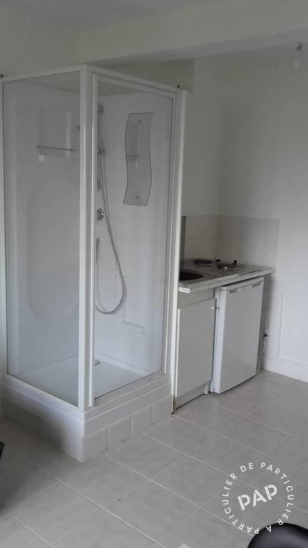 Appartement Meudon (92360) 500€