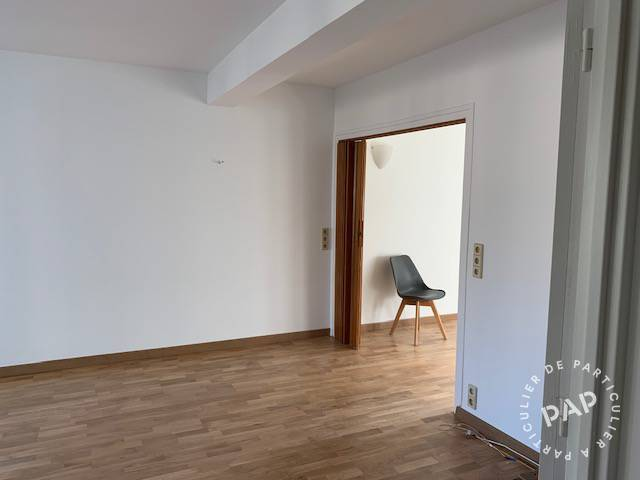 Appartement Le Plessis-Robinson (92350) 1.250€