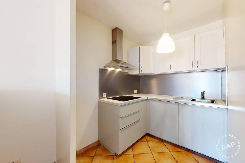 Appartement La Cadière-D'azur (83740) 165.000€