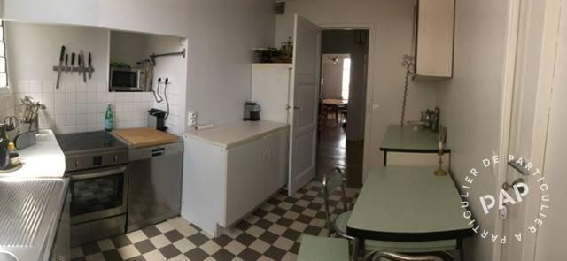 Appartement Paris 17E (75017) 2.929€