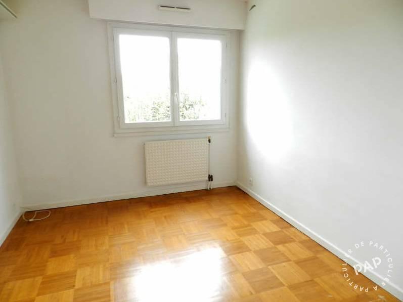 Appartement Lyon 5E (69005) 376.000€