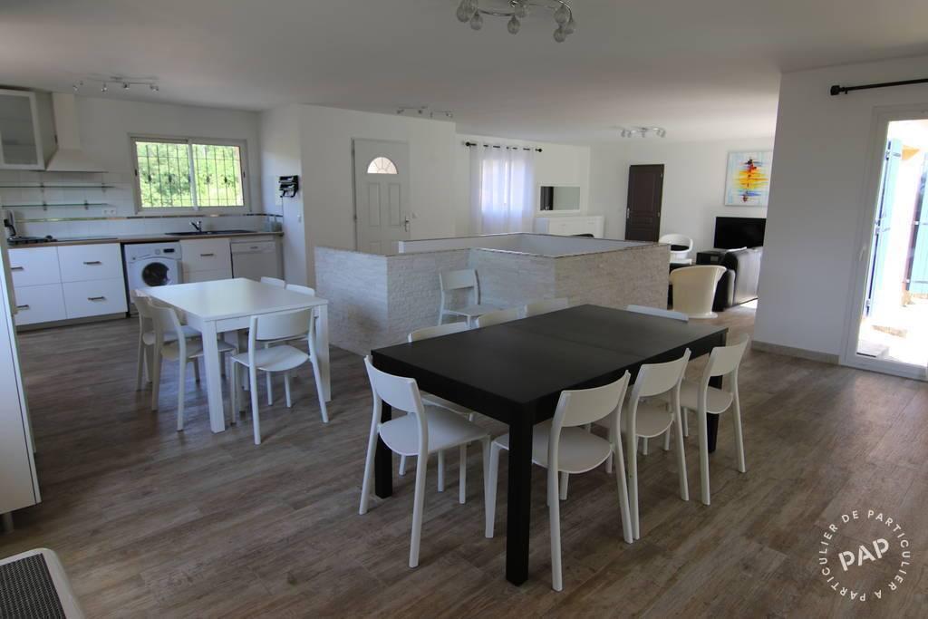 Maison Mougins 2.842€