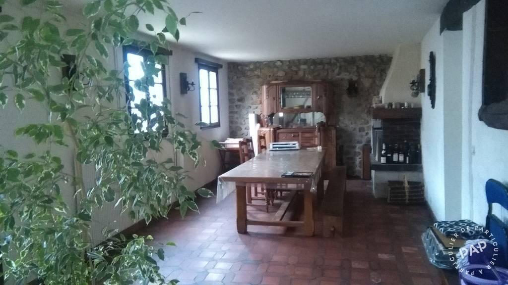 Maison Saint-Calais (72120) 175.000€