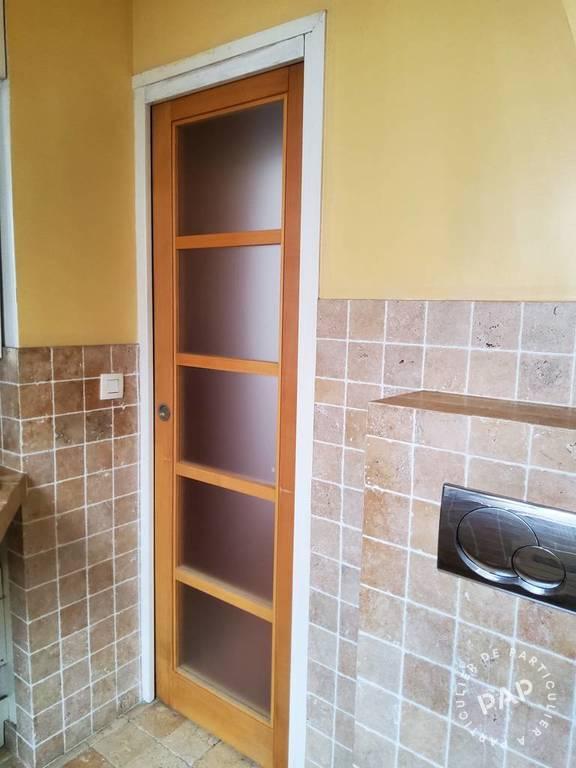 Appartement Paris 11E (75011) 750€