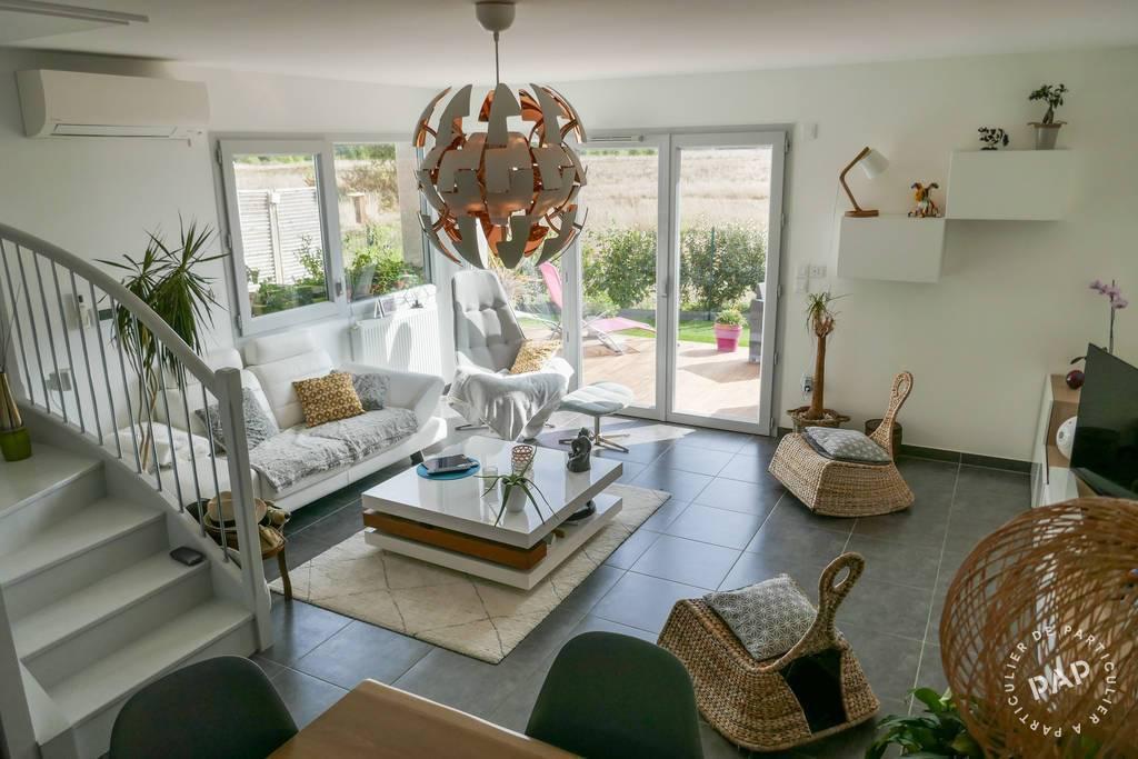 Maison Plaisance-Du-Touch (31830) 348.500€