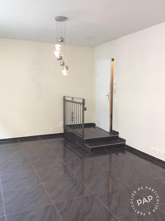 Appartement Paris 17E (75017) 1.850€