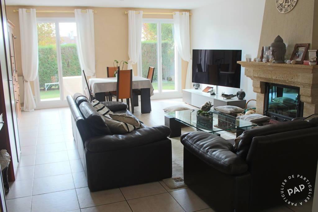 Maison Ormesson-Sur-Marne (94490) 585.000€