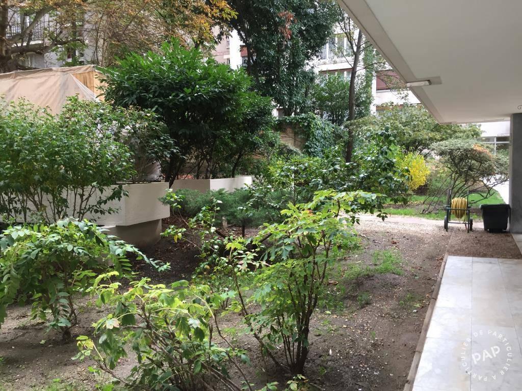 Appartement Paris 16E (75116) 945€