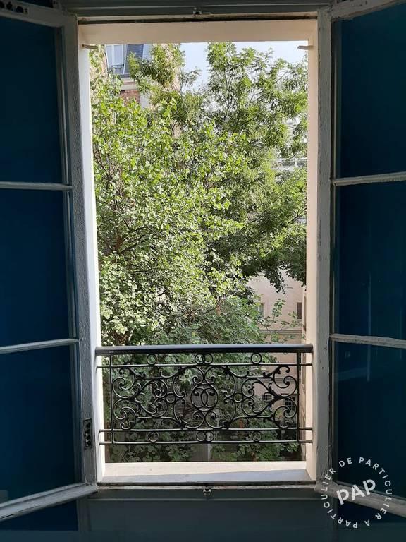 Appartement Paris 5E (75005) 660.000€