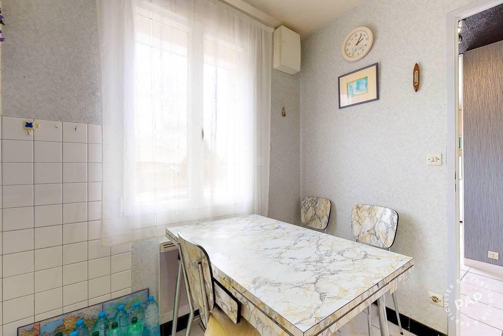 Maison Saint-Quentin 270.000€