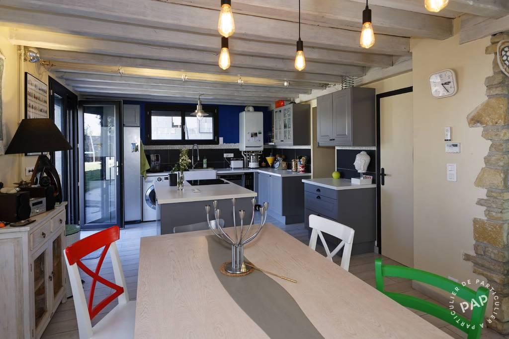 Maison Chartres (28000) 385.000€