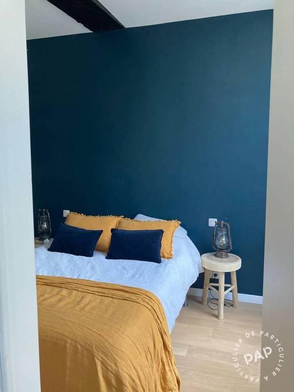 Appartement Paris 3E (75003) 765.000€