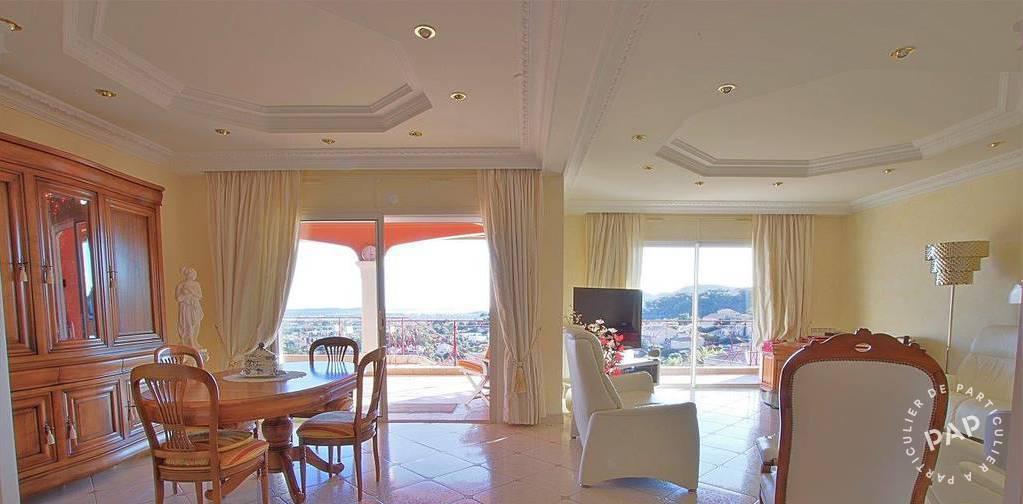 Maison Hyères 1.340.000€