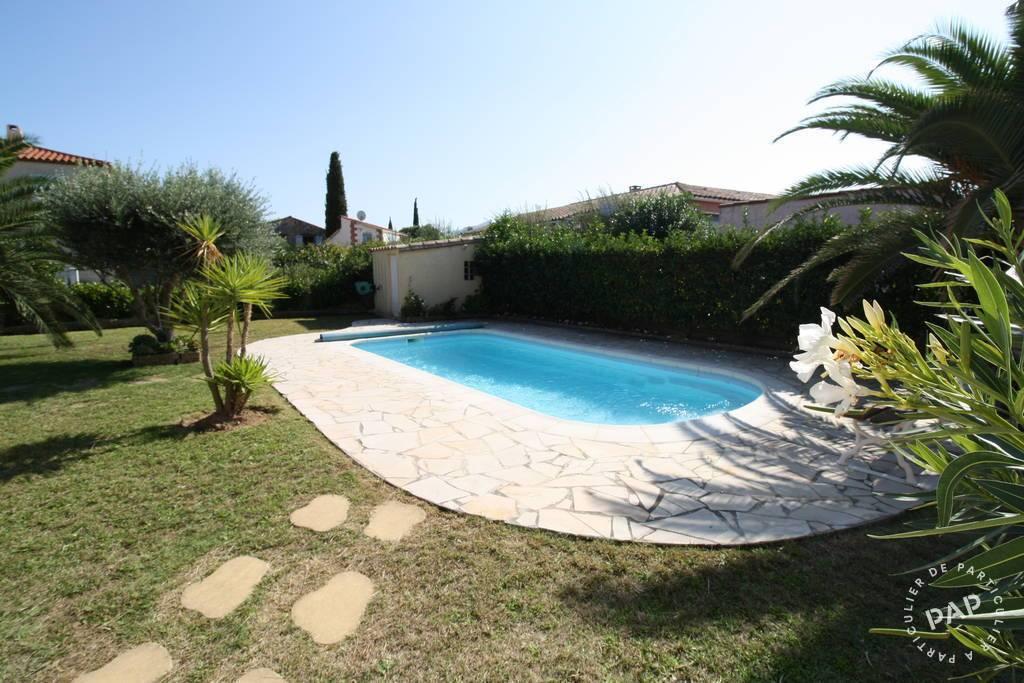 Maison Argelès-Sur-Mer 399.000€