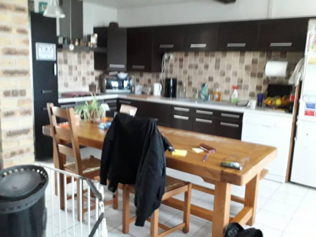 Maison Bouresches (02400) 175.000€