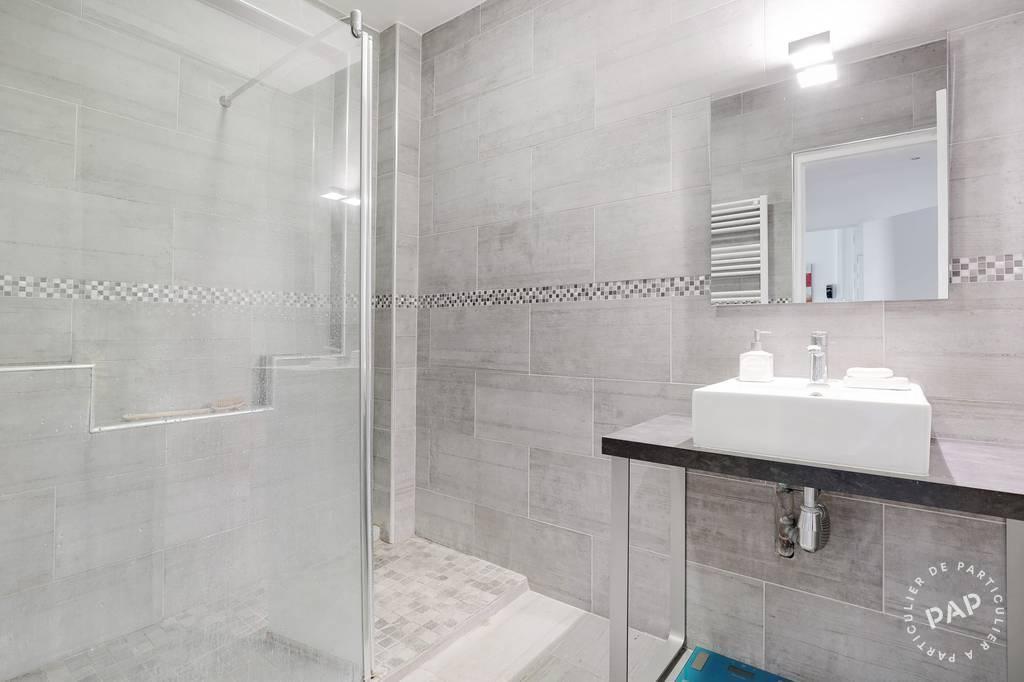 Appartement Charenton-Le-Pont (94220) 765.000€