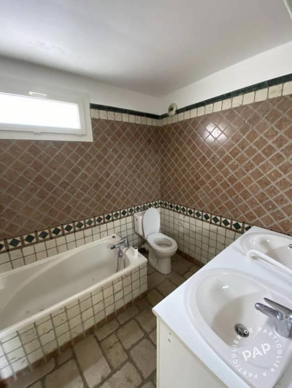 Appartement 15 Km Aix-En-Provence 1.350€