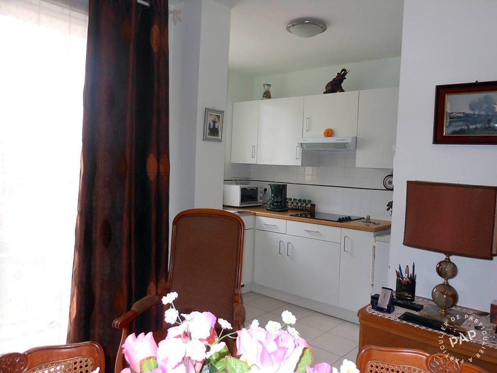 Appartement Corbeil-Essonnes (91100) 139.000€