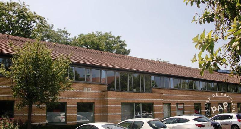 Vente et location Local commercial 101m²
